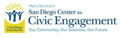 San Diego Center for Civic Engagement